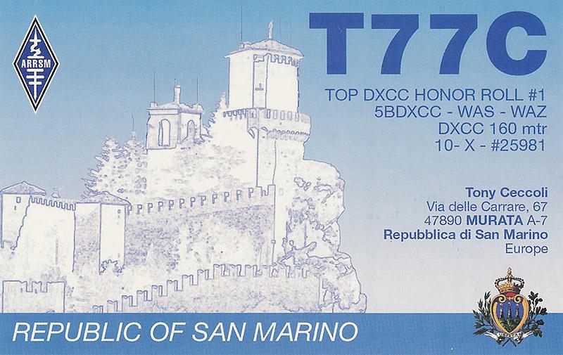 t77c.jpg