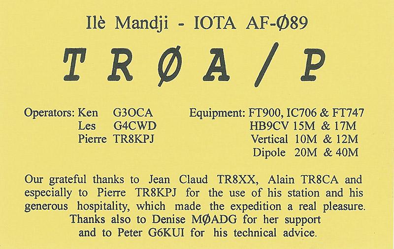 tr0a-p.jpg