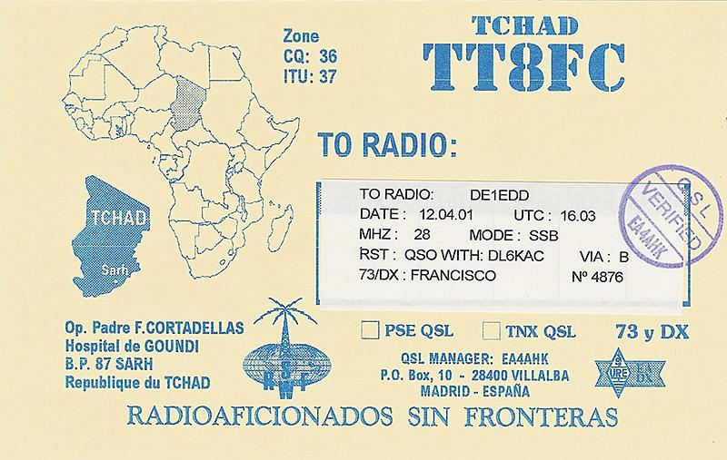 tt8fc.jpg