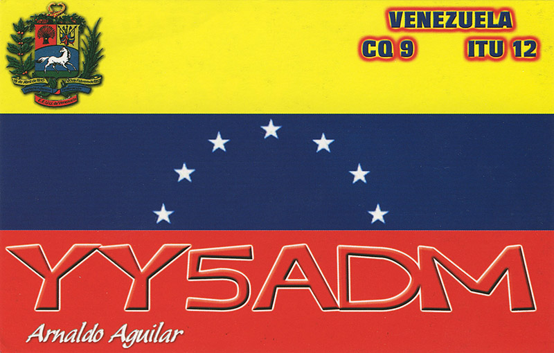 yy5adm.jpg