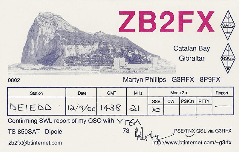 zb2fx.jpg