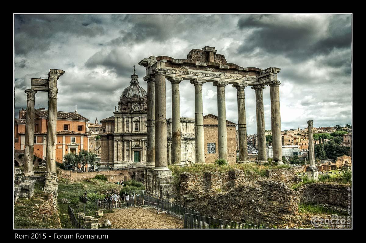 20151005-IMG_4158-Forum Romanum