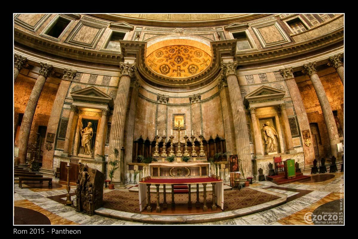 20151226-IMG_3519-Pantheon