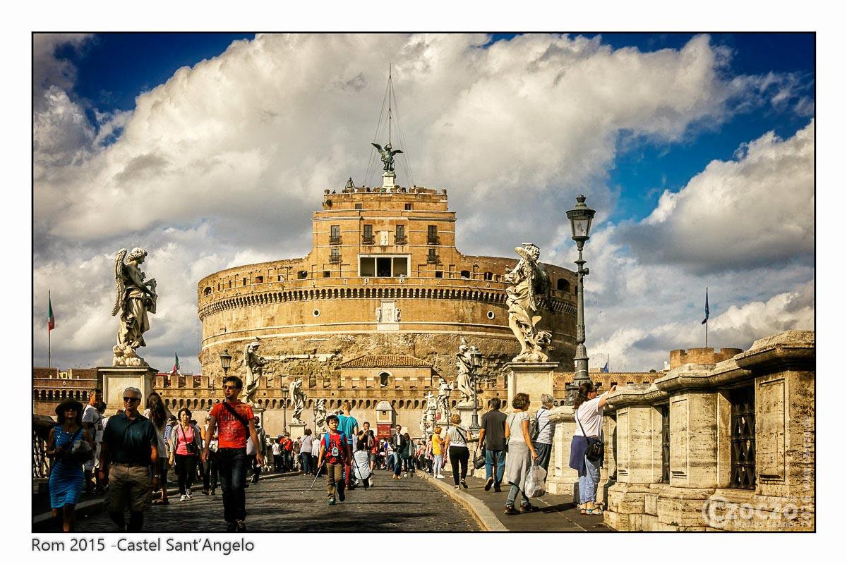 20160219-20151004-IMG_3480-Castle StAngelo