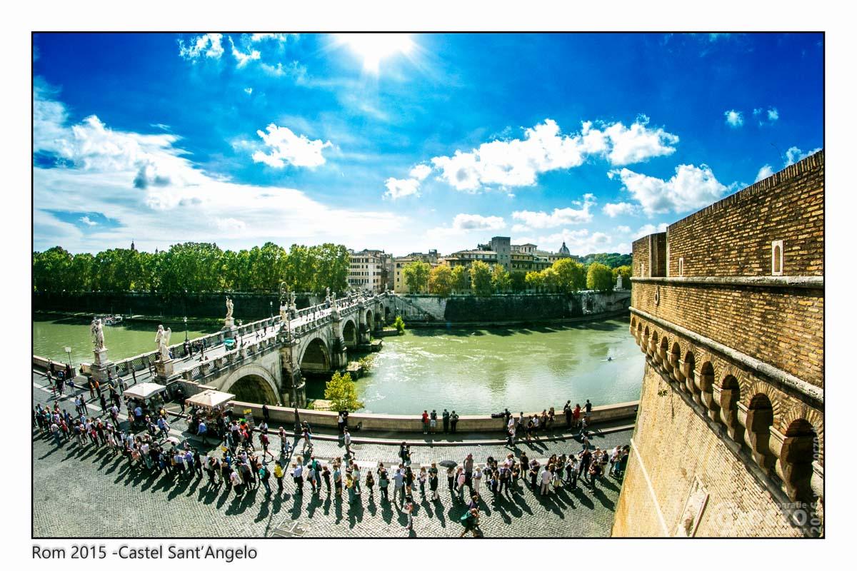 20160423-20151004-IMG_3371t-Castel Sant'Angelo-