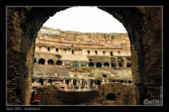 20151005-IMG_3880-Kolosseum