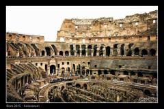 20151005-IMG_3941-Kolosseum