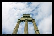 20151005-IMG_4114-Forum Romanum