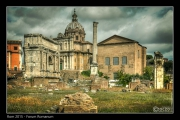 20151005-IMG_4132-Forum Romanum