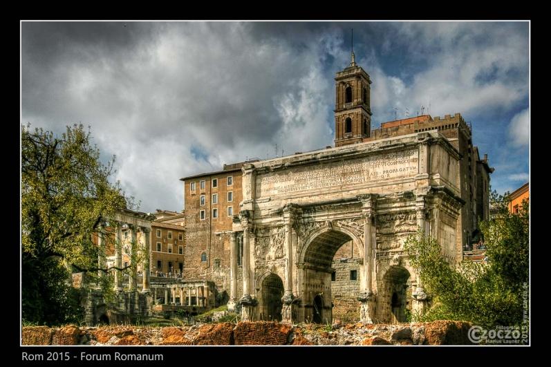 20151005-IMG_4212-Forum Romanum