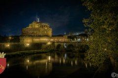 20151006-Grüße-aus-Rom-2015-IMG_5230HDR16bit-Bearbeitet-Kopie