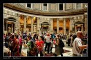 20151226-IMG_3514-Pantheon