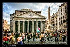 20151226-IMG_3535-Pantheon