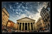 20151226-IMG_3565-Pantheon
