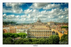 20160423-20151004-IMG_3394-Vatikan