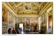 20160423-20151004-IMG_3401-Castel Sant'Angelo