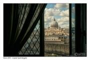 20160423-20151004-IMG_3408-Castel Sant'Angelo