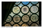 20160423-20151004-IMG_3411-Castel Sant'Angelo