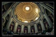 20160918-20151006-IMG_4945-Vatikanischen Museen