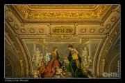 20160918-20151006-IMG_4958-Vatikanischen Museen