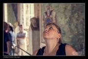 20160918-20151006-IMG_4977-Vatikanischen Museen