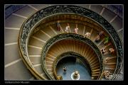 20160918-20151006-IMG_5093-Vatikanischen Museen