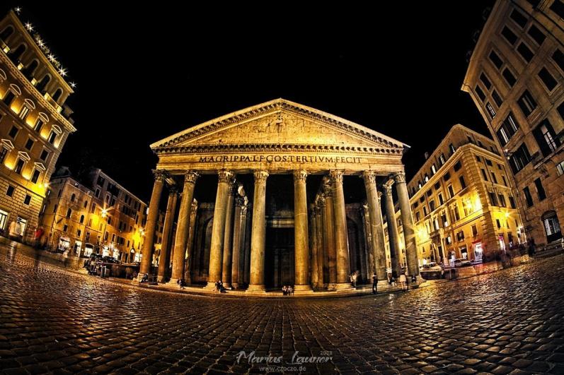 IMG_4587_HDR Pantheon