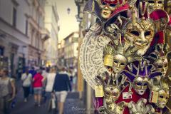 IMG_5957 la Maschera