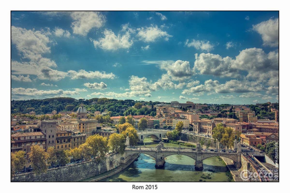 20151004-20151004-IMG_3421-Rom