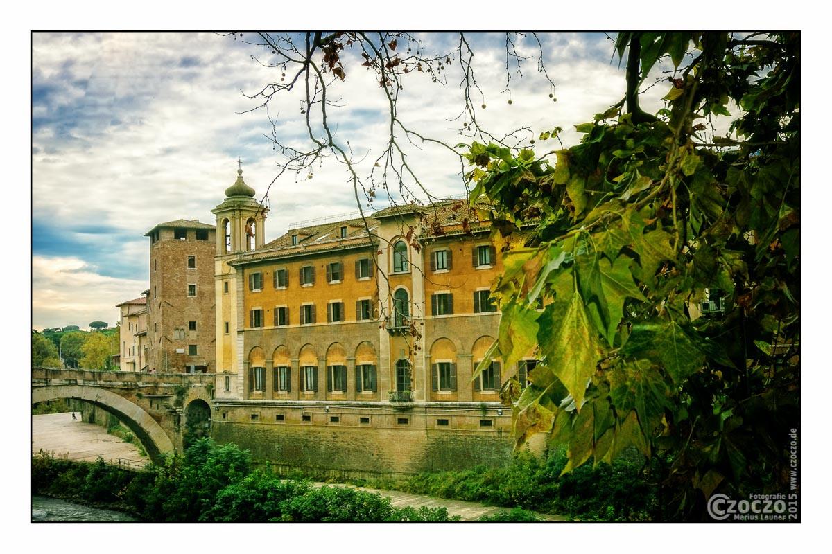 20151004-IMG_3208-Isola Tiberina