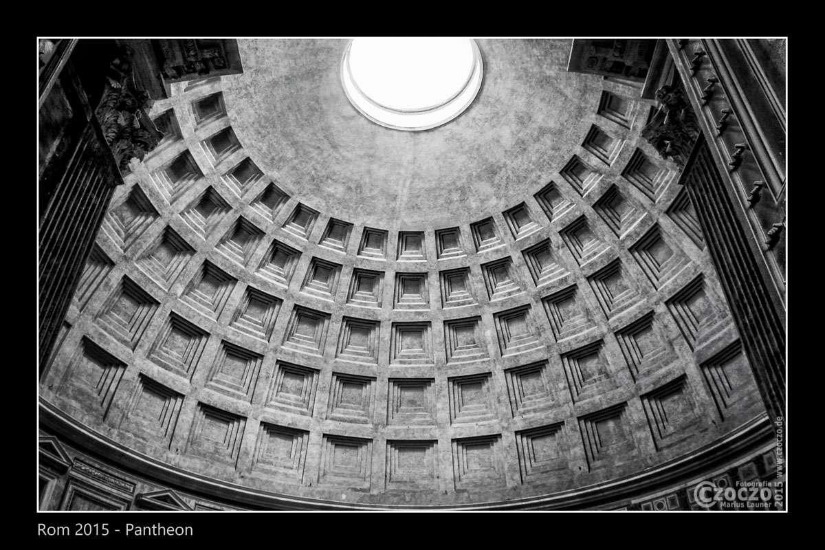 20151226-IMG_3501-Pantheon