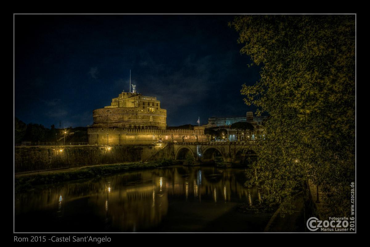 20160219-20151006-Castle StAngelo