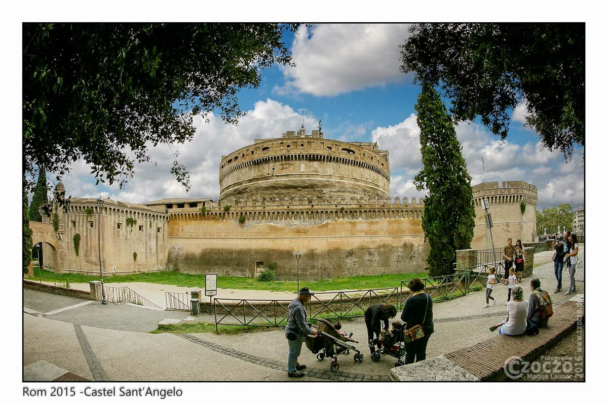 20160423-20151004-IMG_3290-Castel Sant'Angelo-