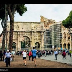 20151005-IMG_3855-Kolosseum