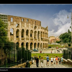 20151005-IMG_3861-3-Kolosseum
