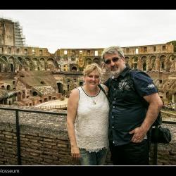 20151005-IMG_3921-Kolosseum