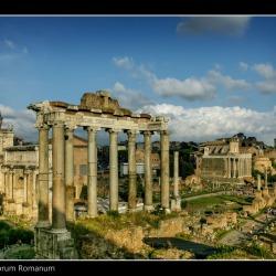 20151021-20151005-IMG_4474-Forum Romanum