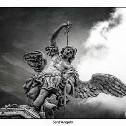 20160221-20151004-IMG_3415-SantAngelo