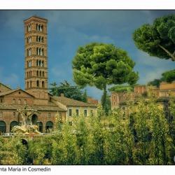 20160702-20151004-IMG_3169-Santa Maria in Cosmedin-Santa Maria in Cosmedin