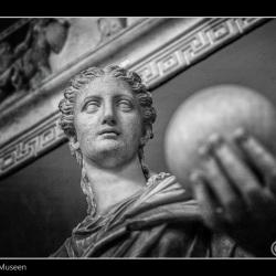 20160918-20151006-IMG_4930-Vatikanischen Museen