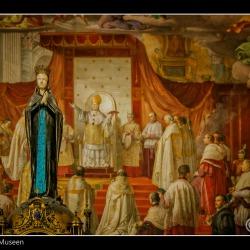 20160918-20151006-IMG_4992-Vatikanischen Museen