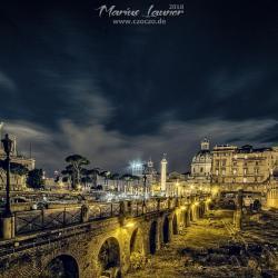 IMG_3779-Rom2015 - Foro Traiano