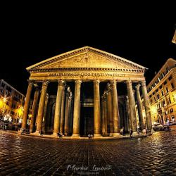 IMG_4587_HDR Pantheon
