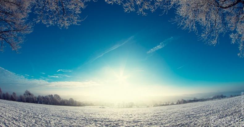 20170118-IMG_8712-Winter Erinnerung365/2017, Deutschland, Sprockhövel, Winter