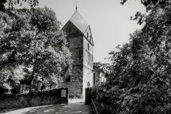 20180722-Dortmund-St.Peter zu Syburg-IMG_6976