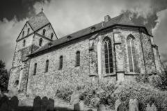 20180722-Dortmund-St.Peter zu Syburg