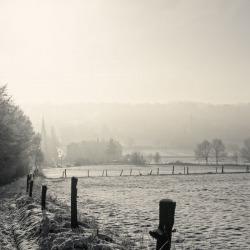 20170118-IMG_8651-Winter Tag