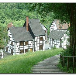 fachwerkhaus-hagen3
