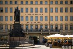 20190629-Dresden-9a1a0104
