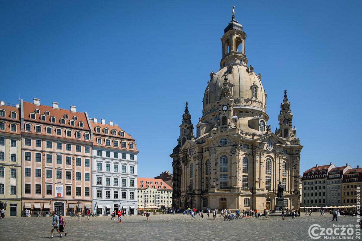 20190629-Dresden-9a1a0107